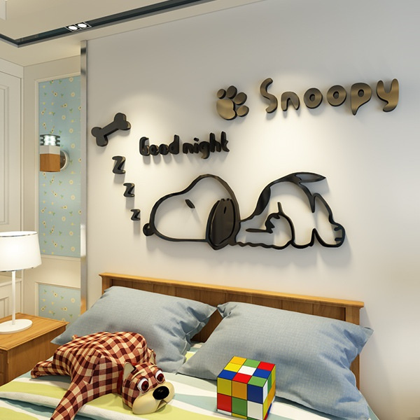 thesittingroom, childrenroom, Home Decor, Waterproof
