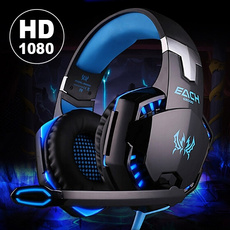 Headset, Video Games, gamingheadset, Xbox 360