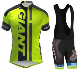 Cycling, giantsmensjersey, jerseycycling, athleticset