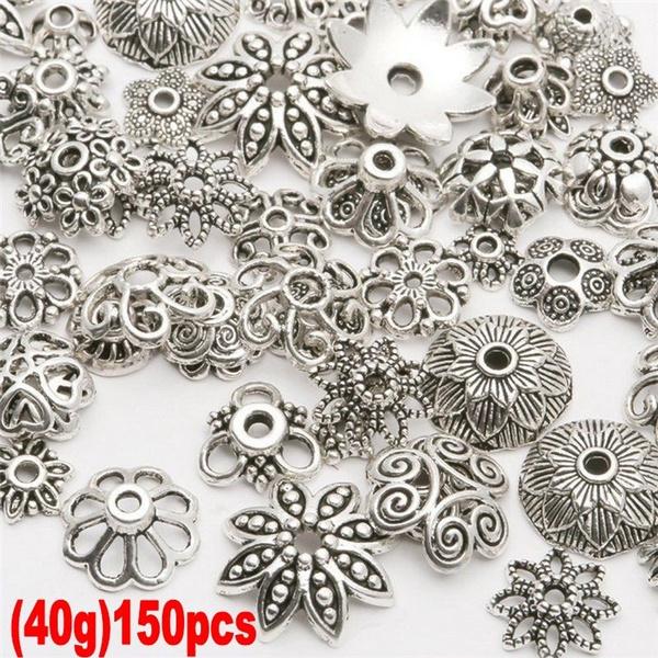 Jewelry, diyaccessorie, Bracelet, Beads & Jewelry Making