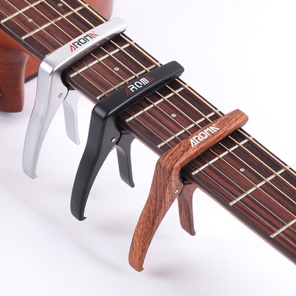 ukuleletuner, Classics, Acoustic Guitar, Instrument Accessories
