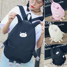 women bags, cute, School, Fashion