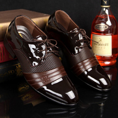 businessshoe, leather shoes, casual shoes for men, schuheherren