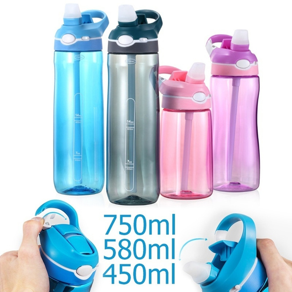 Thermos 580ml Food Container - Sample Product Tupperware