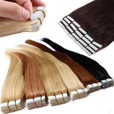 Fashion, human hair, 100% human hair, remyhumanhairextension