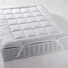 Alternative, mattress, mattresspad, tempurpedicmattresstopper