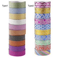 Washi Tape Wish