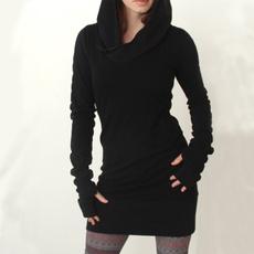 Mini, womancoat, cardigan, womensthermalclothing