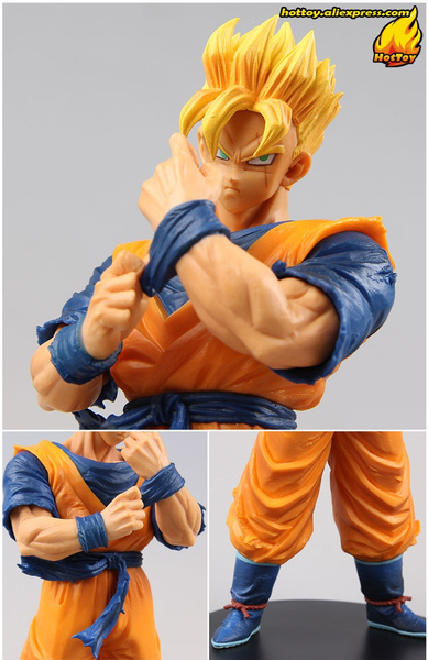 Wish son gohan super saiyan resolution of soldiers ros vol6 wish son gohan super saiyan resolution of soldiers ros vol6 collection figure son gohan future ver from dragon ball z thecheapjerseys Gallery