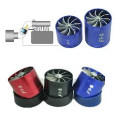 turbo, turbineturbocharger, f1zsinglefan, f1zairintakega