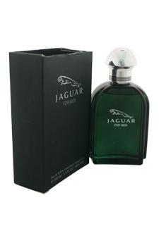 edtspray, Sprays, jaguar, Perfume