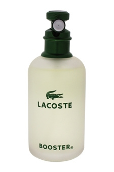 edtspray, Sprays, lacostemensfragrance, mensfragrance