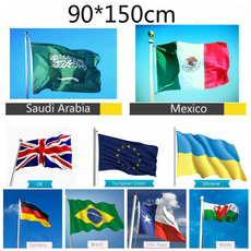 Outdoor, nationalflag, Sports & Outdoors, nationalcountryflag