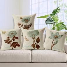 Vintage, Fashion, Home Decor, decorativepillowcover