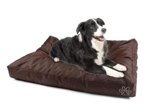 animalmat, Pets, Cover, mediumdogmattres