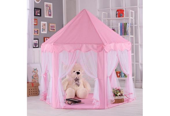 sc 1 st  Wish & Pink Tent | Wish