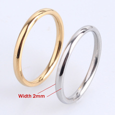wedding ring, 925 silver rings, gift for love, Engagement Ring