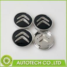 carwheelhubcap, centercap, carwheelmark, hubcap