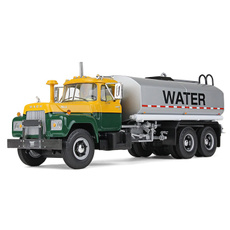 diecast, water, Toy, Truck