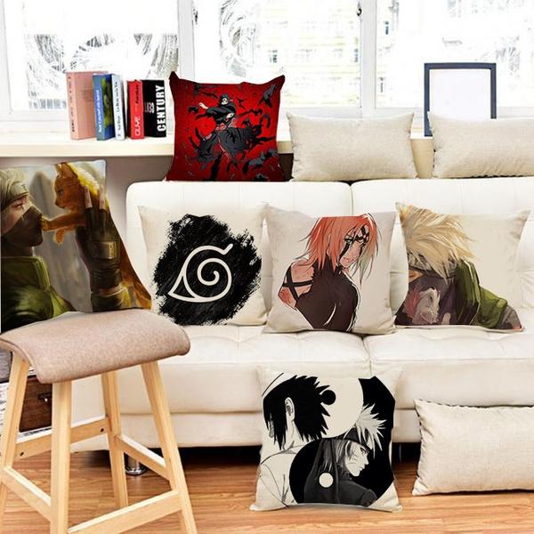 Fashion, Office, Japanese Anime, narutouzumaki
