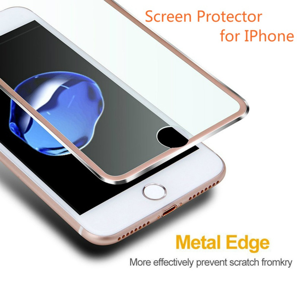 Screen Protectors, Touch Screen, iphone8, iphone 6