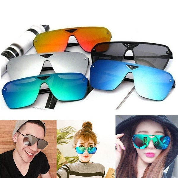 Outdoor, Colorful, unisex, Bright