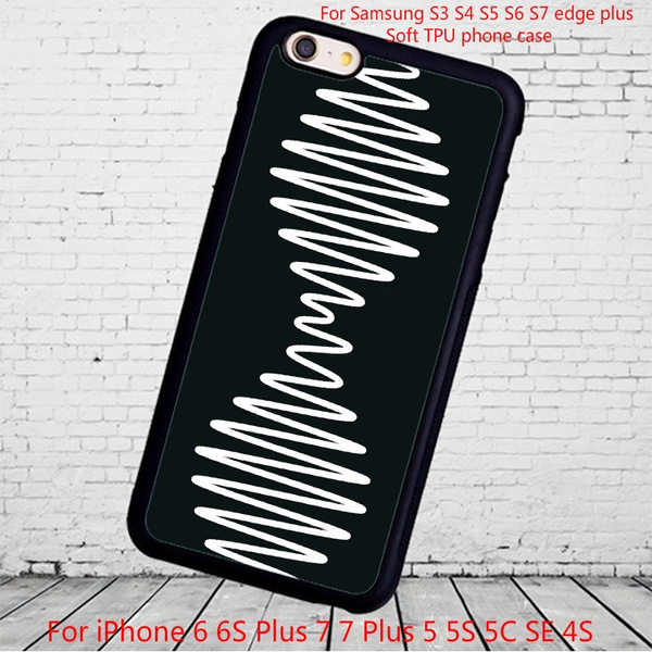 arctic monkeys phone case iphone 7