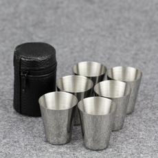 Steel, Outdoor, outdoortravelcup, drinkingcup
