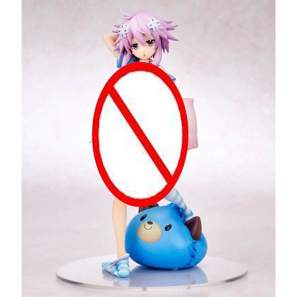 cute, Toy, Gifts, figure