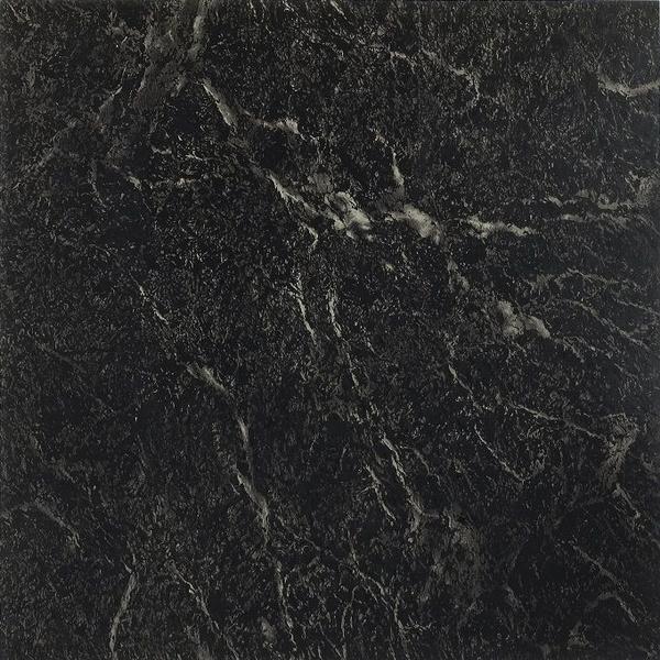 Marble 12x12 Self Adhesive Vinyl Floor