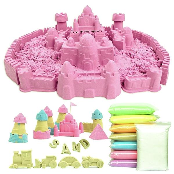 Toy, Magic, beachampsandtoy, Educational Toy