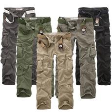 Fashion Accessory, Plus Size, casualtrouser, men trousers