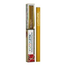 golden, diffuseressentialoil, Beauty, b12inhaler