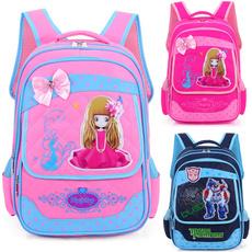 boysbag, Fashion, Messenger Bags, Backpacks