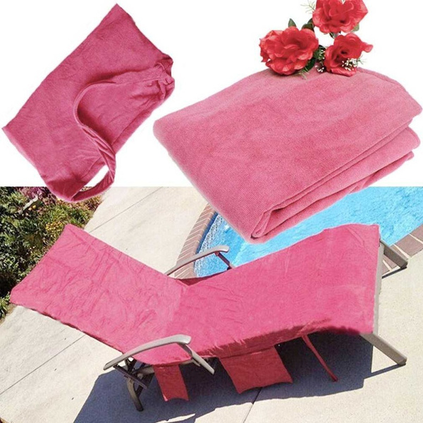 layer, Holiday, Towels, Garden