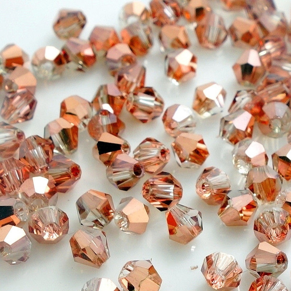 crystalgla, newcolor, wholesalebead, Glass