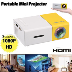 Mini, projector, miniprojector, Home & Living