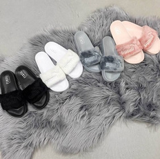 casual shoes, Flats, Sandals, Womens Shoes