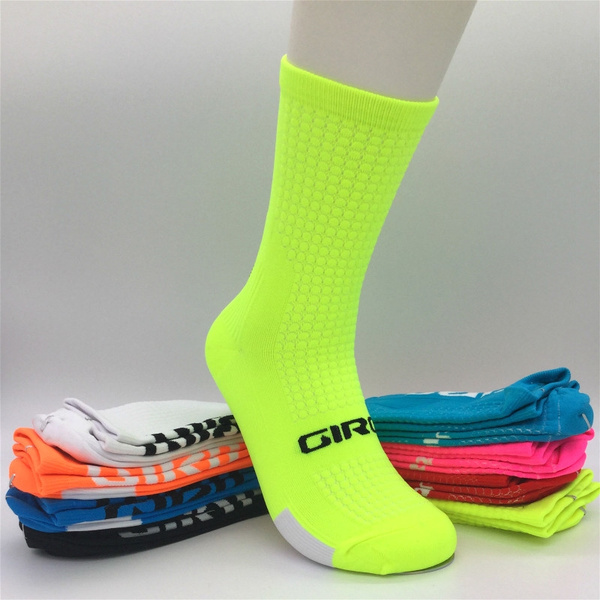 cyclingsock, bicyclesock, Outdoor, Sports & Outdoors