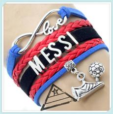 fansbracelet, Football, mrfootball, Gifts