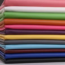 Moda, Knitting, artificialleatherfabric, leather