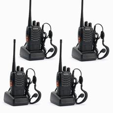 voiceprompt, liionbattery, Consumer Electronics, Communication