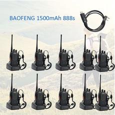 communicationequipment, walkietalkieradio, twowaywalkietalkie, portable