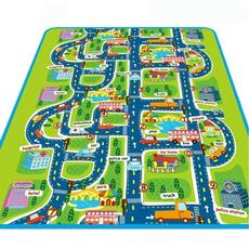 kinderspielenmatte, pädagogischesspielzeug, kinderspielzeug, matte