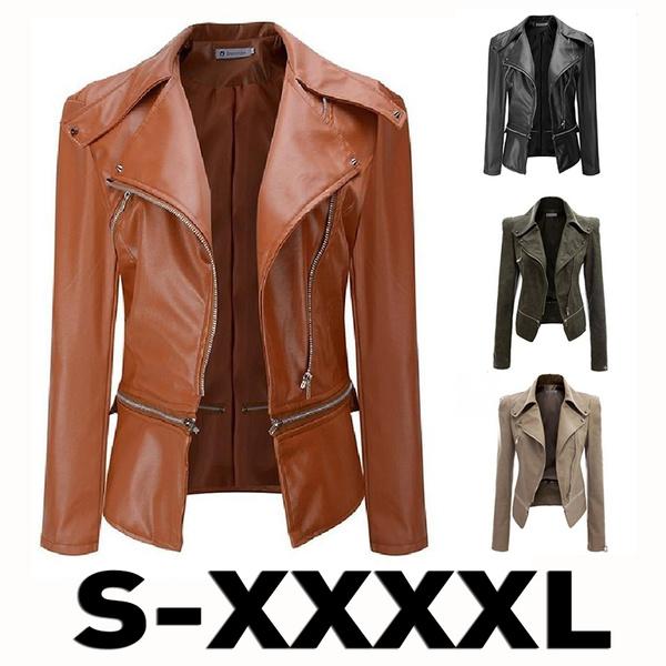 Autumn, shortcoat, Fashion, Sleeve