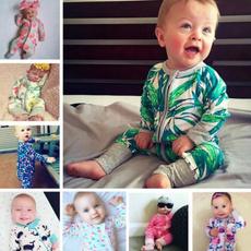 Fashion, Clothes, babysuit, babysoutfit