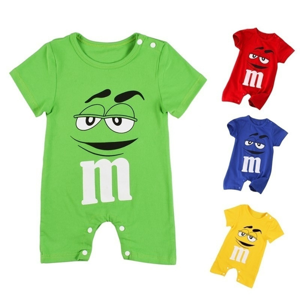 Cotton, Shorts, baby clothing, Clothes