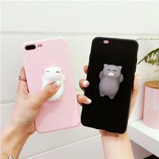 case, Iphone Case, Silicone, Iphone 4