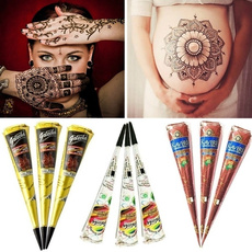 tattoo, tattoopastecream, bodypainting, Tattoo sticker