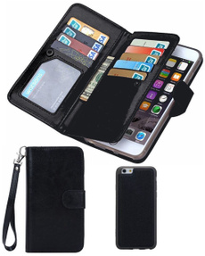 case, samsung leather case, Iphone Leather Case, iPhone6 leather case